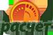 Erip logo